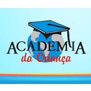 Venha trabalhar na Academia da Criança