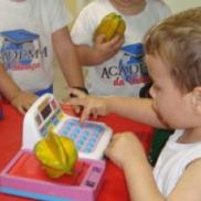 As crianças de hoje são mais inteligentes do que as das gerações passadas?