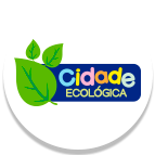 icon ecologica